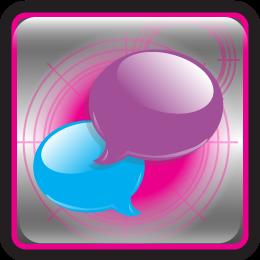 book8-button