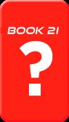 next-book