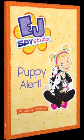 4-Puppy-Alert-270x450