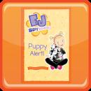 nav-button-book4_PuppyAlert_v1-01