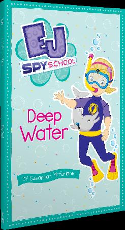 EJSS_DeepWater_3D_Book5 small
