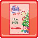 nav-button-book4_HideandPeek_v1-01