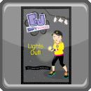 nav-button-book8_LightsOut_v1-01