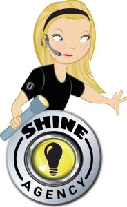EJ Shine Agency