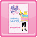 nav-button-book9_BirthdaySecrets_v1-01