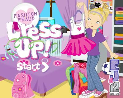 Fashio_Fraud_Dress_Up1-400x320