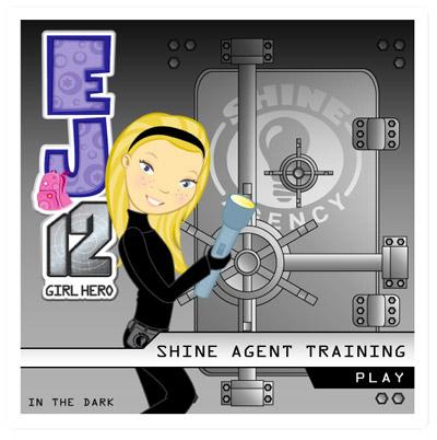 Shine_Agent_Training