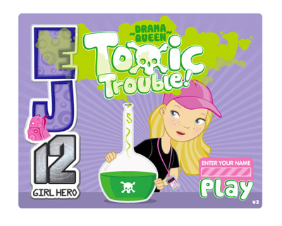 Toxic_trouble