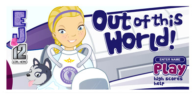 out_of_This_World